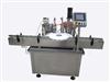HCDGK-I/II浩超机械眼药水灌装旋盖机完善的售后服务