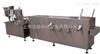 HC-80型上海浩超全自动洗瓶烘干灌装封口灌装生产线