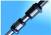 [新品] 手推式离心加湿器(BL-1)