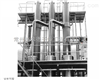 多效降膜蒸发器报价