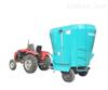 供应强力平口搅拌机械/立式混凝土搅拌机/多功能搅拌机