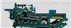 供应污泥脱水压滤机 带式压滤机 带式真空过滤机