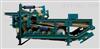 自动拉板系列压滤机-专业制造厂家