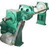 污水处理设备压滤机