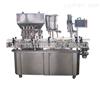 TM-610全自動洗衣液灌裝機廠家 液體灌裝機 灌裝機生產線