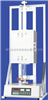 SK-1200单温区立式管式炉