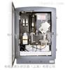 Amtax sc氨氮分析仪