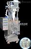 QD-60FZ供应五谷平衡餐 代餐粉 五谷杂粮粉包装机