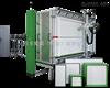 高效过滤器检测系统-高效过滤器扫描测试台